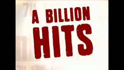 A Billion Hits 17