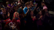 Austin & Jessie & Ally Can You Feel It (7)
