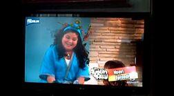 Disney Channel Italia (6)