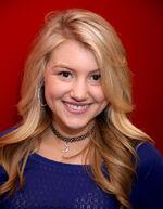 Brooke Sorenson6