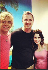 Raura; formerly Auslly