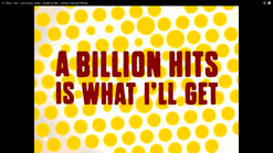 A Billion Hits 97