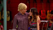 Austin and Ally 8