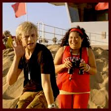 Raini&ross:)