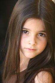 Lauren Boles (1)