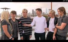 R5LoudInterview7