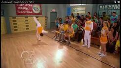 Sports&Sprains-28-