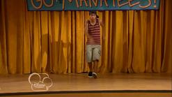 Backup Dancer Auditions (103)