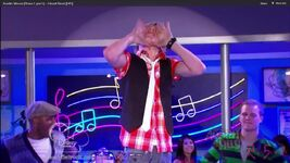 Heartbeat-9-