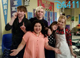 Laura-marano-dove-cameron-ross-lynch-calum-worthy-raini-rodriguez-nov-17-2014