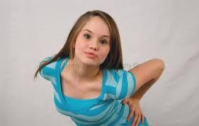 Debby(028