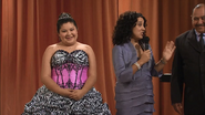 Club Owners & Quinceaneras (1161)