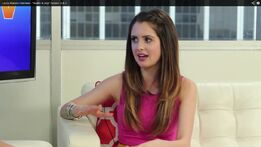 LM S2-3 CLEVVERTV INTERVIEW-41-