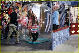 Ferris Wheels & Funkey Breath (2)