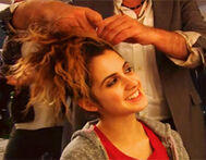 Laura Marano Photoshoot (6)