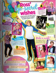 Ross Lynch Magazine (13)
