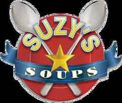 Suzylogo