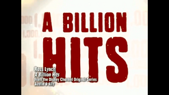 A Billion Hits 119