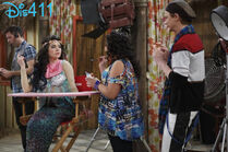Austin-and-ally-april-13-2014-8