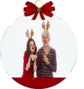 LoveKiss's ornament