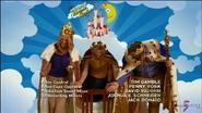 Moon's Mattress Kingdom (18)