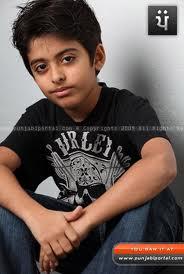 Karan(10)