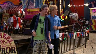 Ferris Wheels & Funky Breath (17)