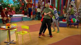 Austin & Jessie & Ally (276)