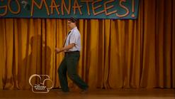 Backup Dancer Auditions (89)