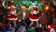 Christmas Soul-21-