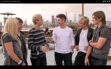 R5LoudInterview10