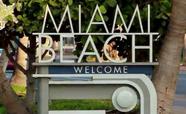 Miamibeacha&a