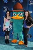 Phineas-And-Ferb-Premiere-laura-marano-ally-31859777-800-1200