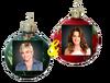 Ally 12232 ornament 3