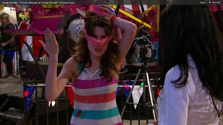Ferris Wheels&Funky Breath-13-