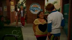 Trish & Dez Dating Dream (16)