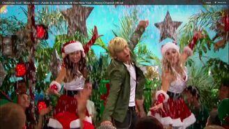 Christmas Soul-23-