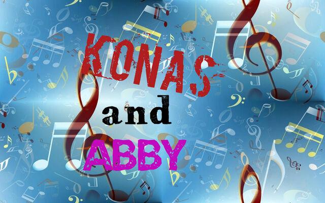 File:Konas and Abby.jpg