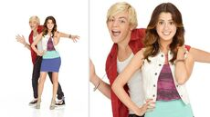 Austin and ally 3