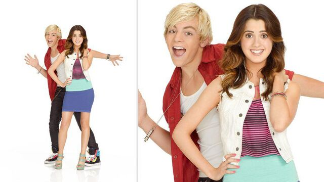 File:Austin and ally 3.jpg