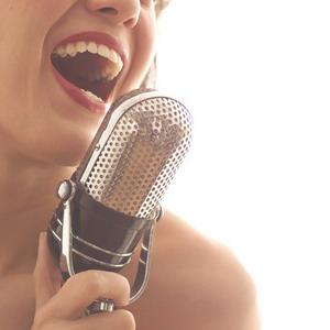 File:Singingwithmicrophone.jpg