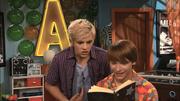 Austin Reads