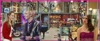 File:Austin & Ally (You Don't See Me).JPG