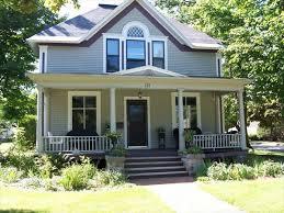 File:Ashlynn's house.jpg