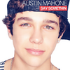 Say Somethin cover