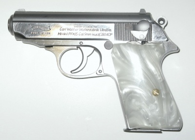 File:Walther PPKS.jpg