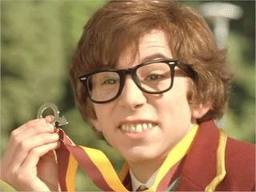 File:Young Austin Powers.jpg