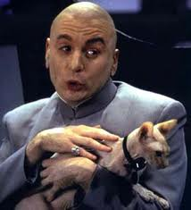 File:Dr. Evil and Mr. Bigglesworth.jpg