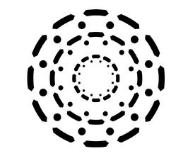 Symbol urohringr