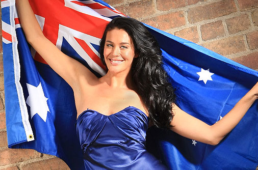File:558307-megan-gale-fashion-shoot-with-an-australiana-theme-f-5860544-jpg.jpg